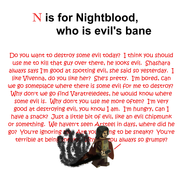 N-is-for-Nightblood
