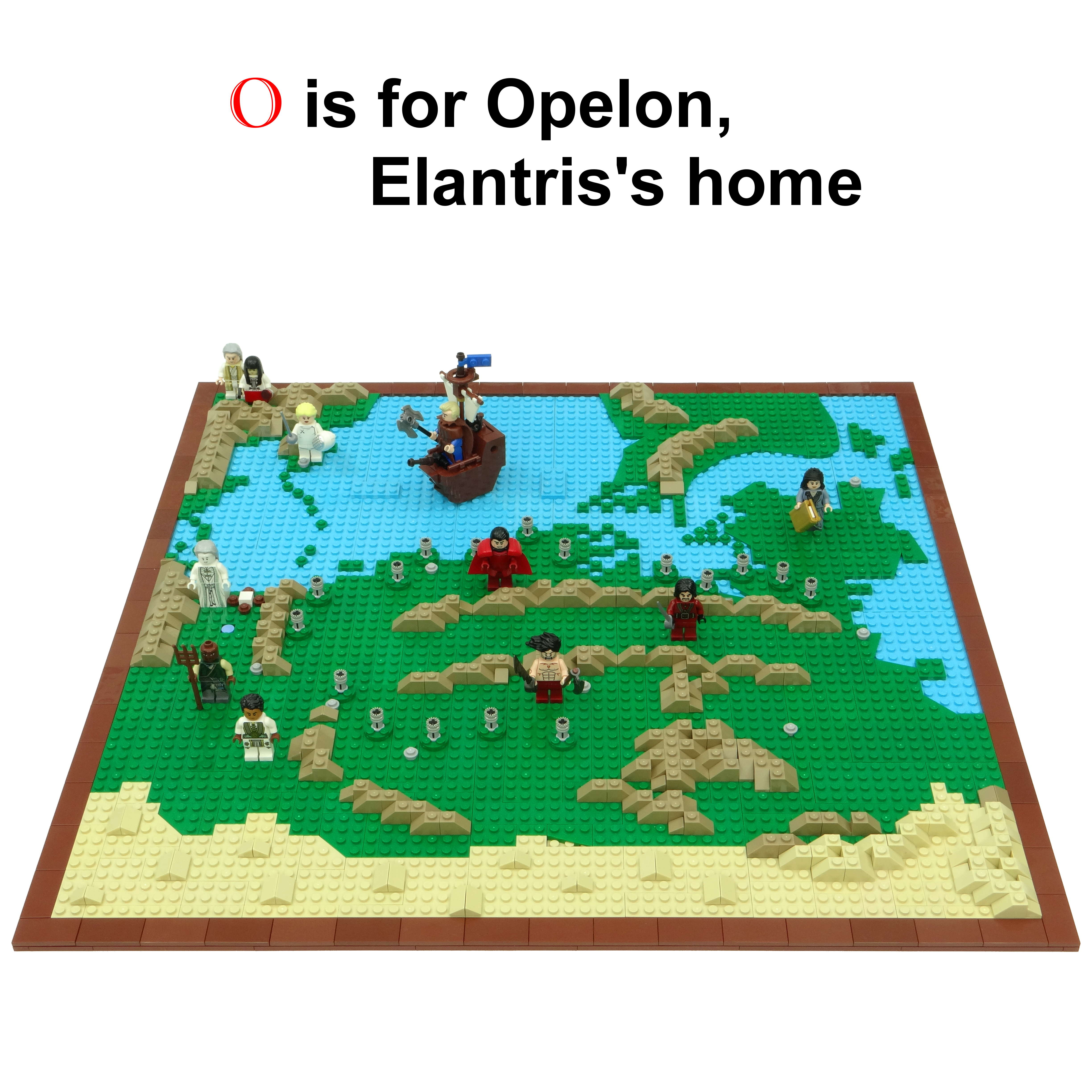 O-is-for-Opelon