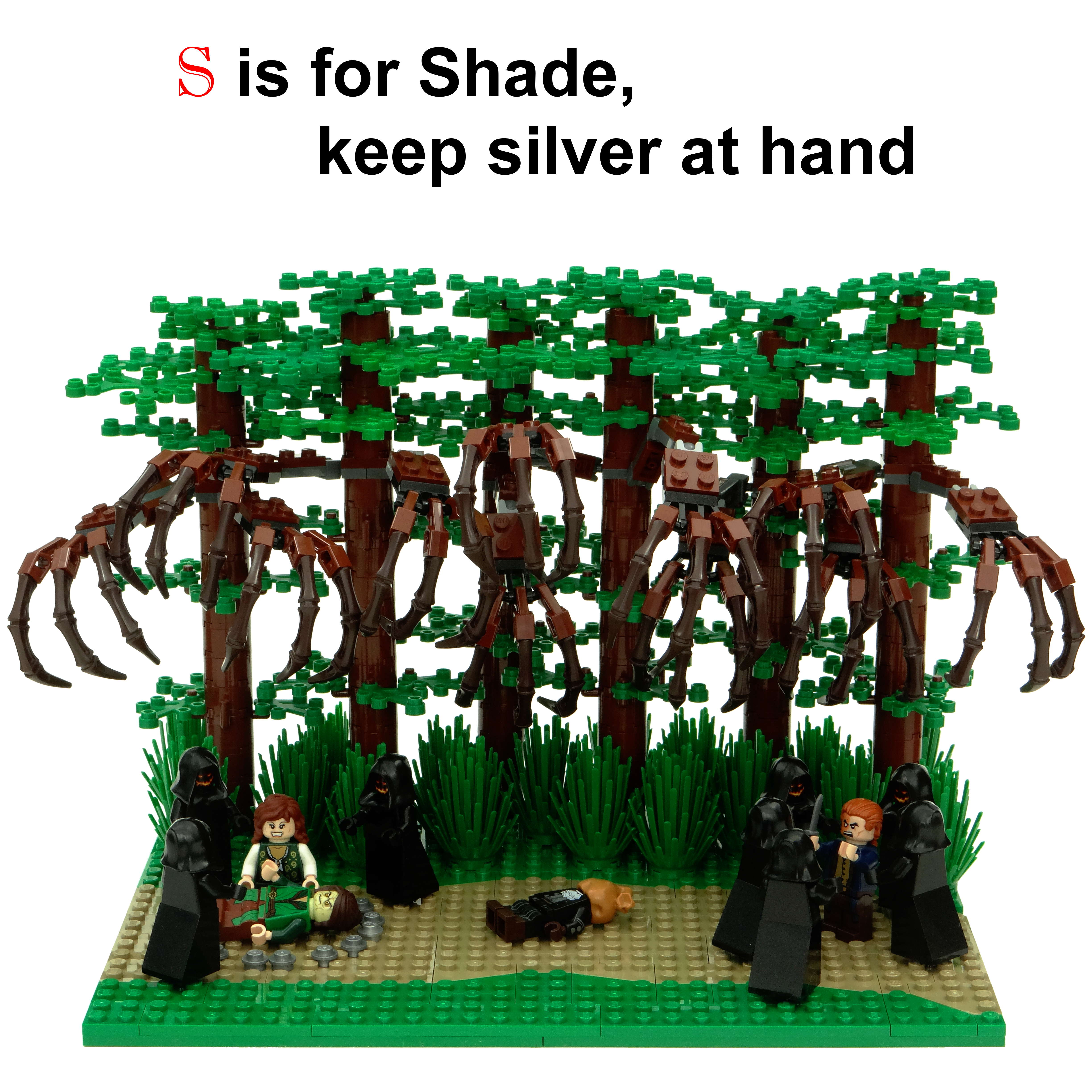 S-is-for-Shade