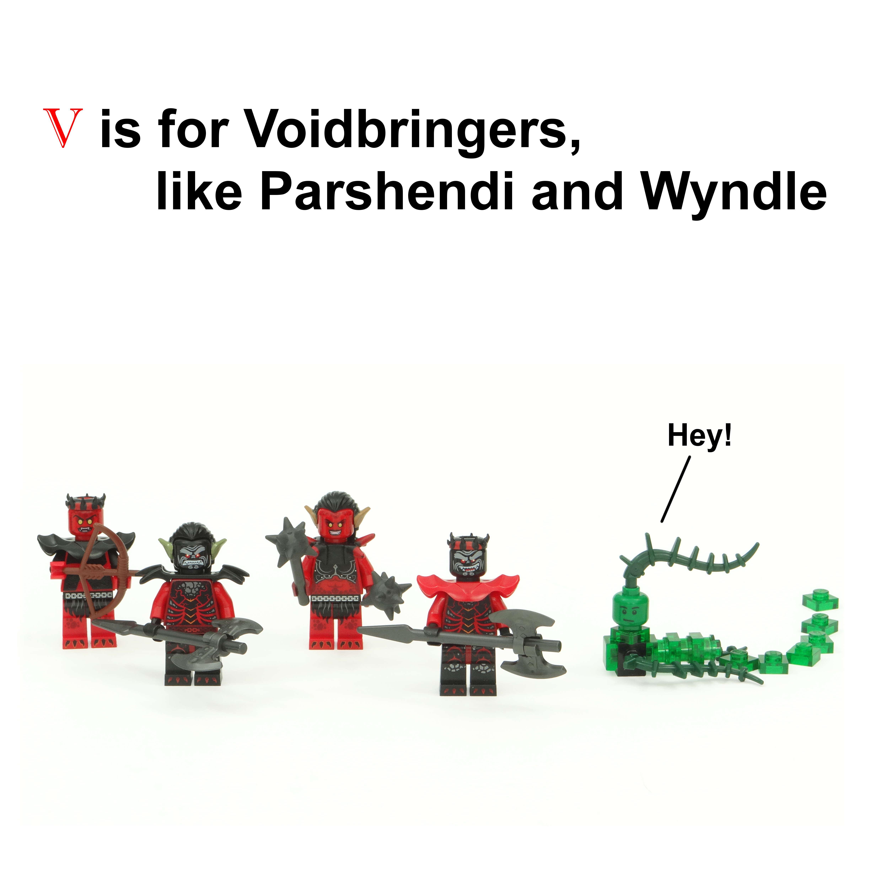 V-is-for-Voidbringers