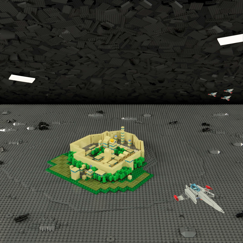 skyward1altabase