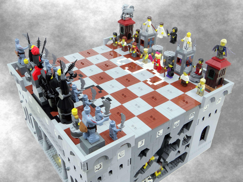 mistborn_chess_2_board