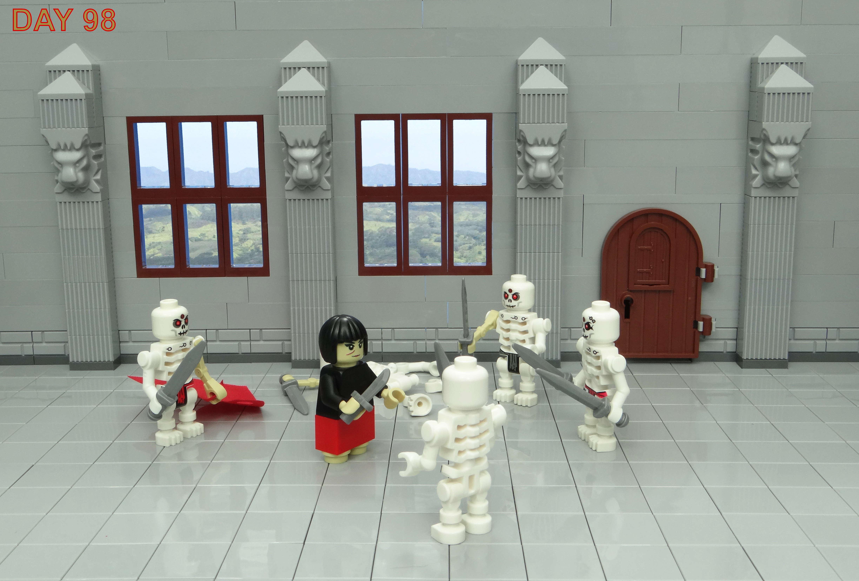 emperors_soul_day98g_skeletals