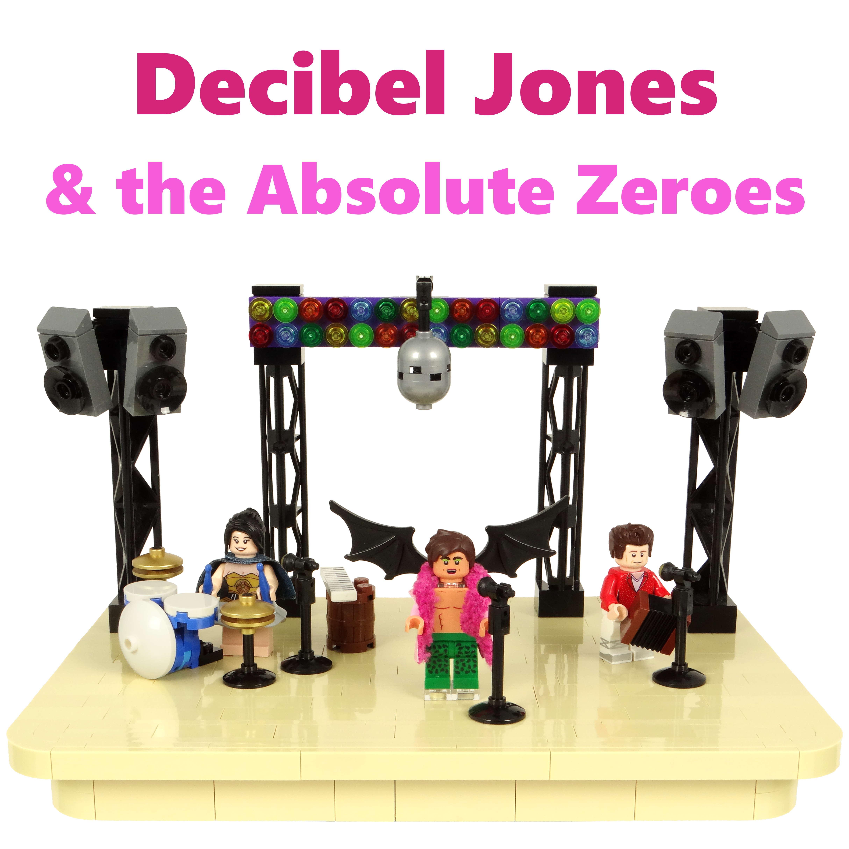 absolute-zeros
