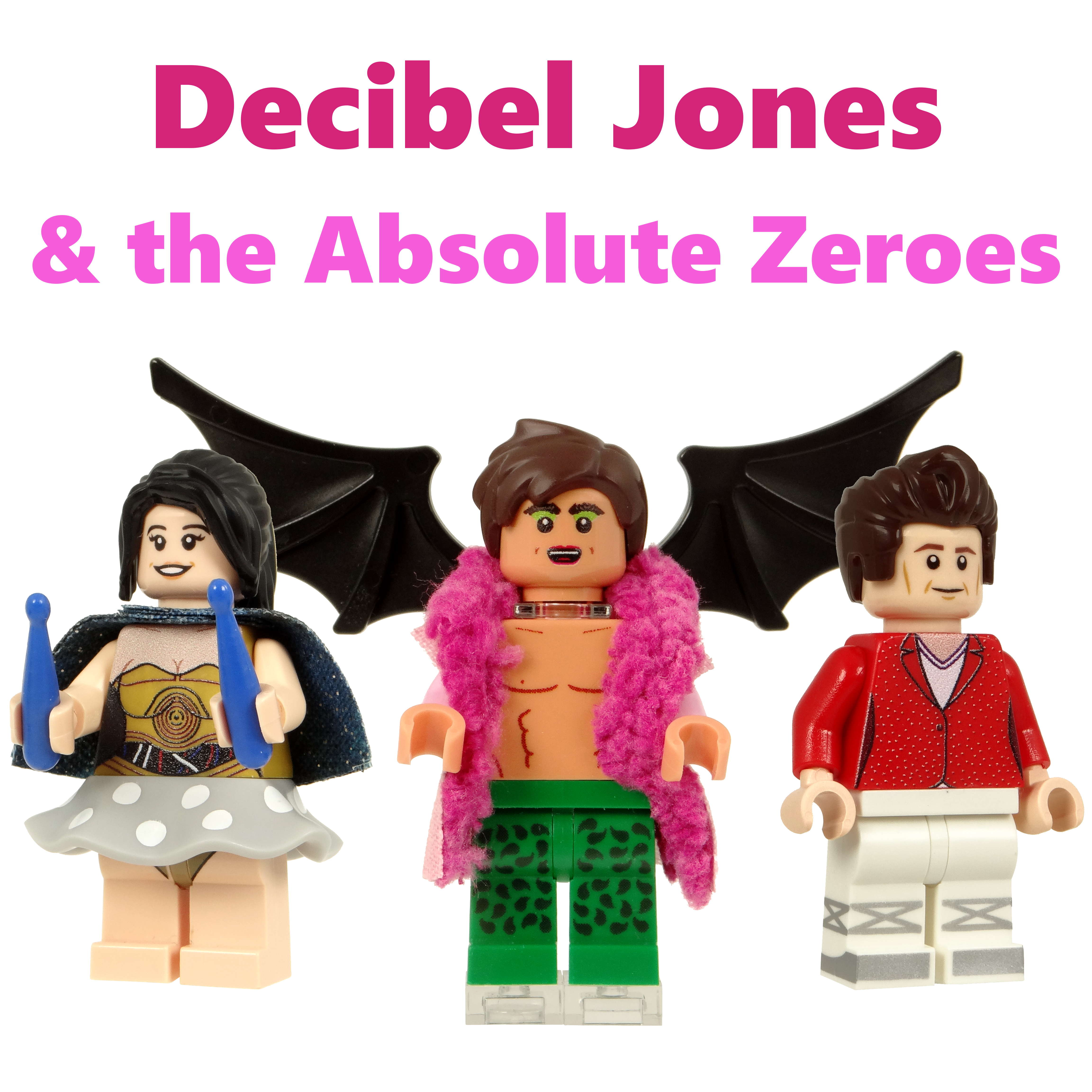 absolute-zeros2