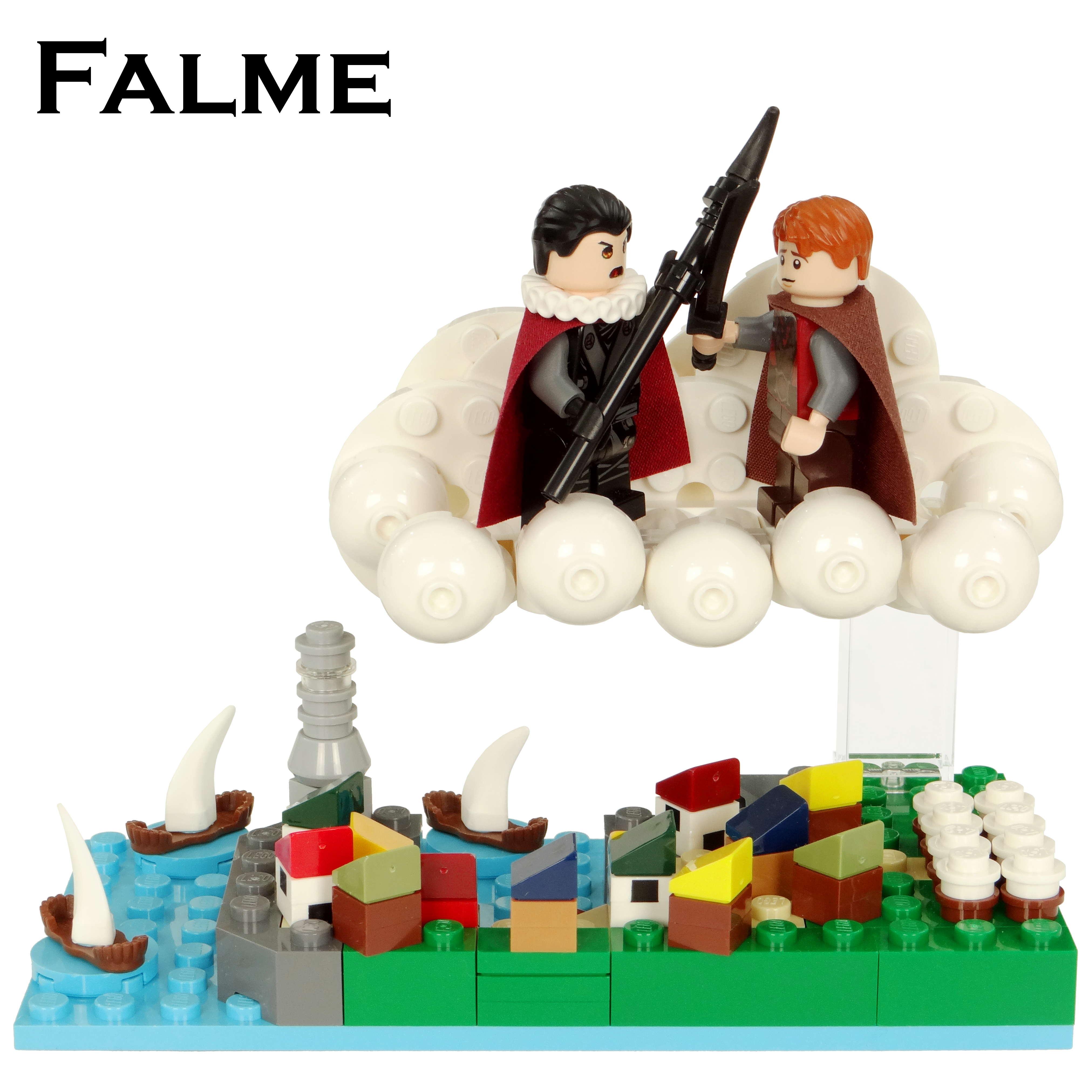 lego-battle-of-falme