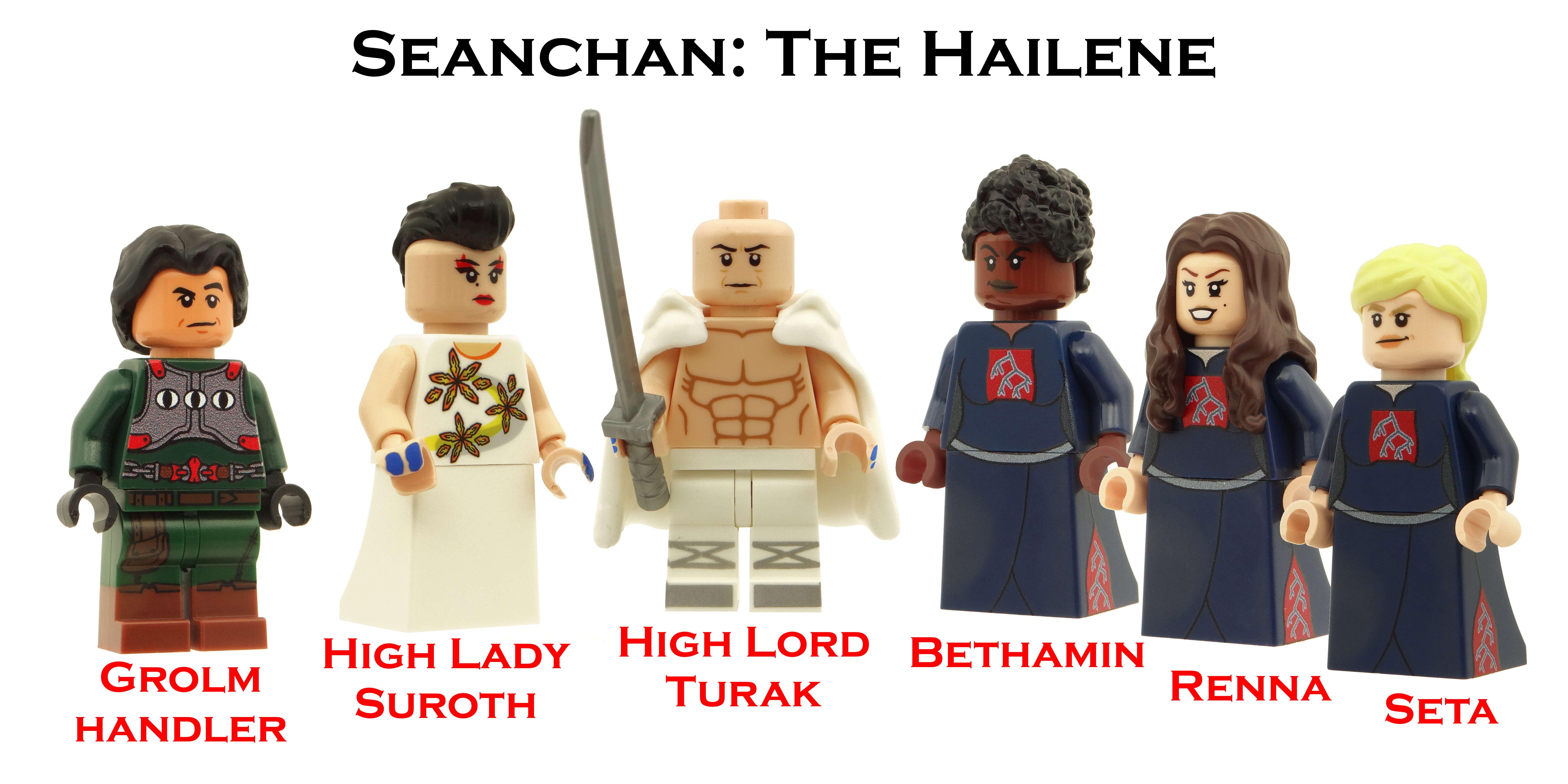 seanchan-hailene