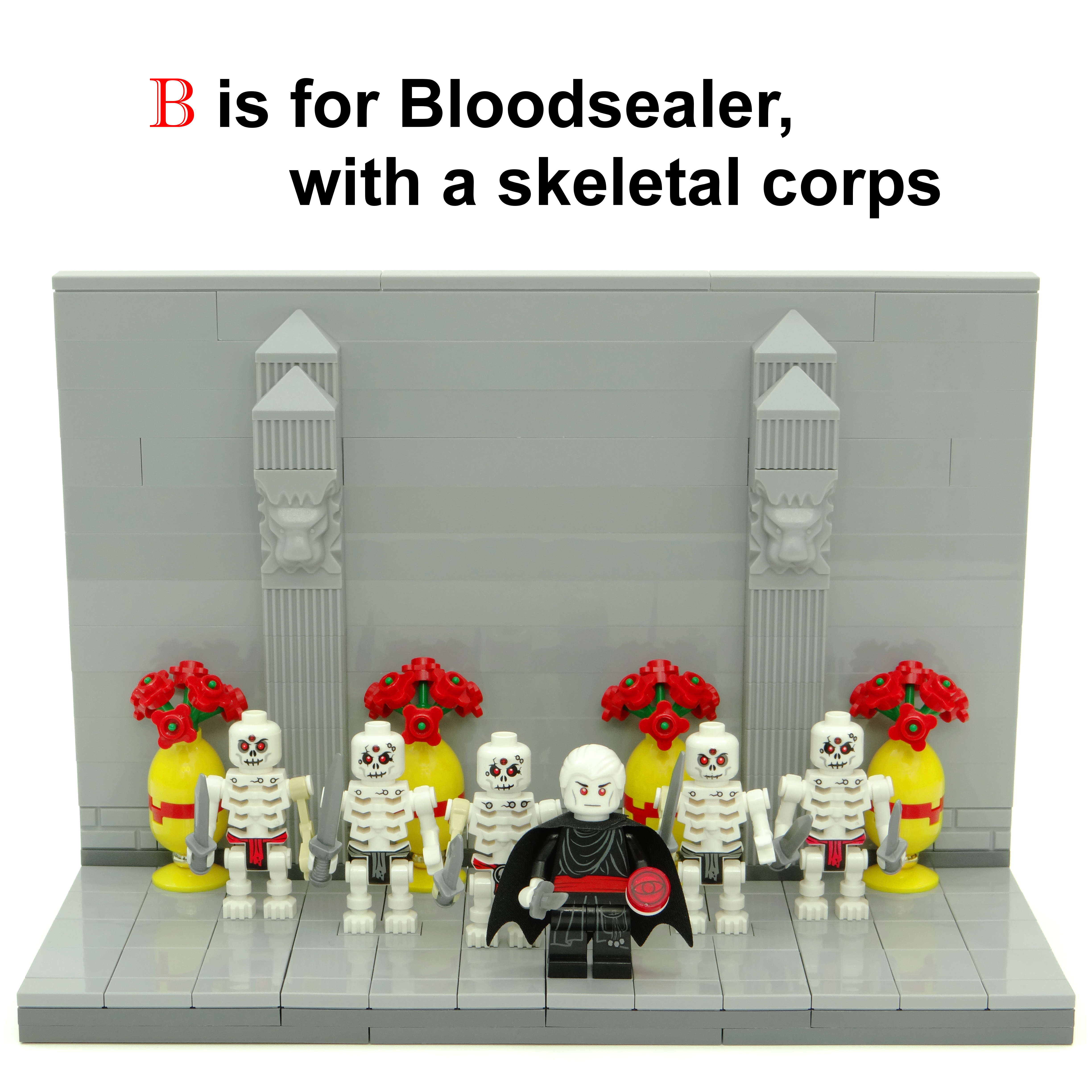 B-is-for-Bloodsealer
