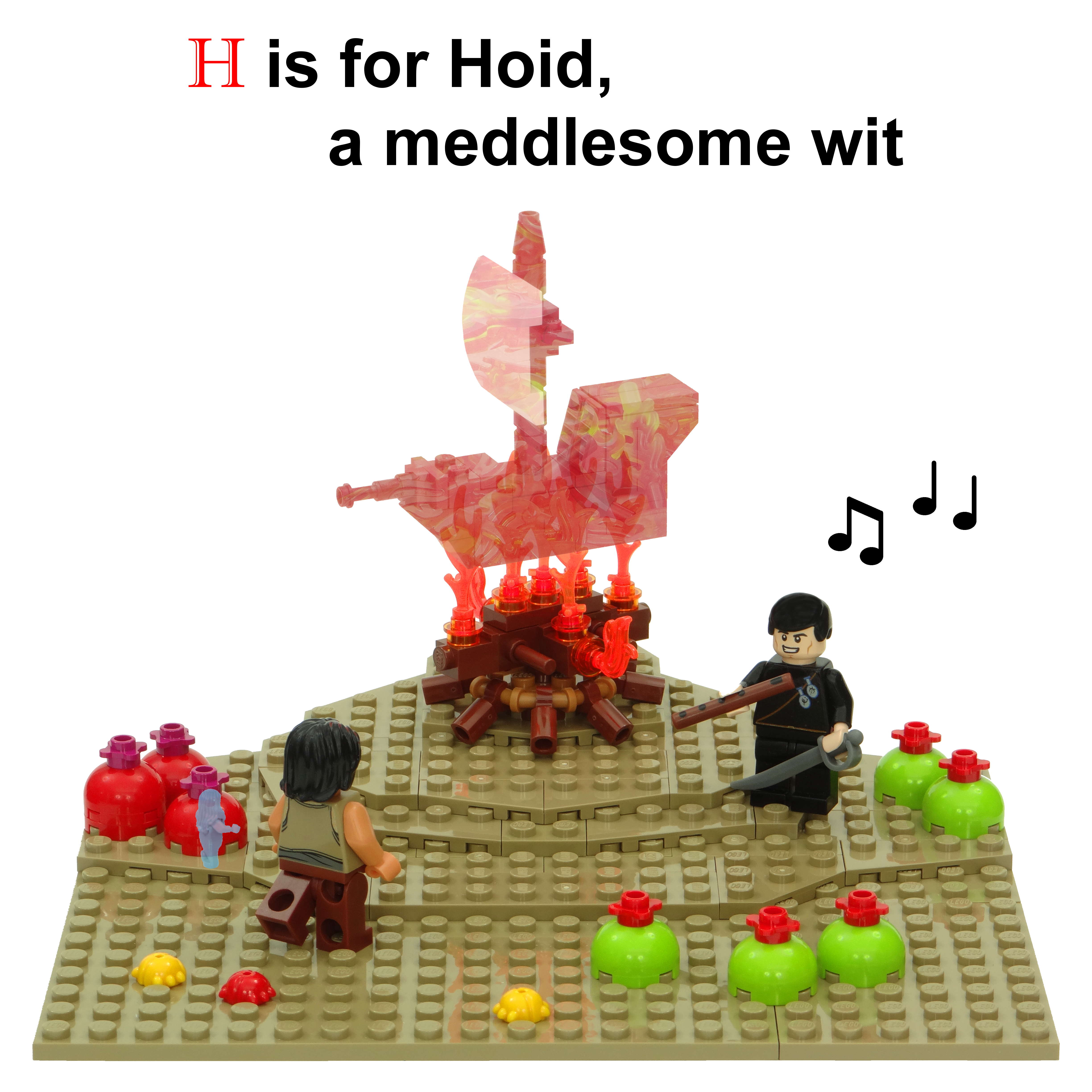 H-is-for-Hoid