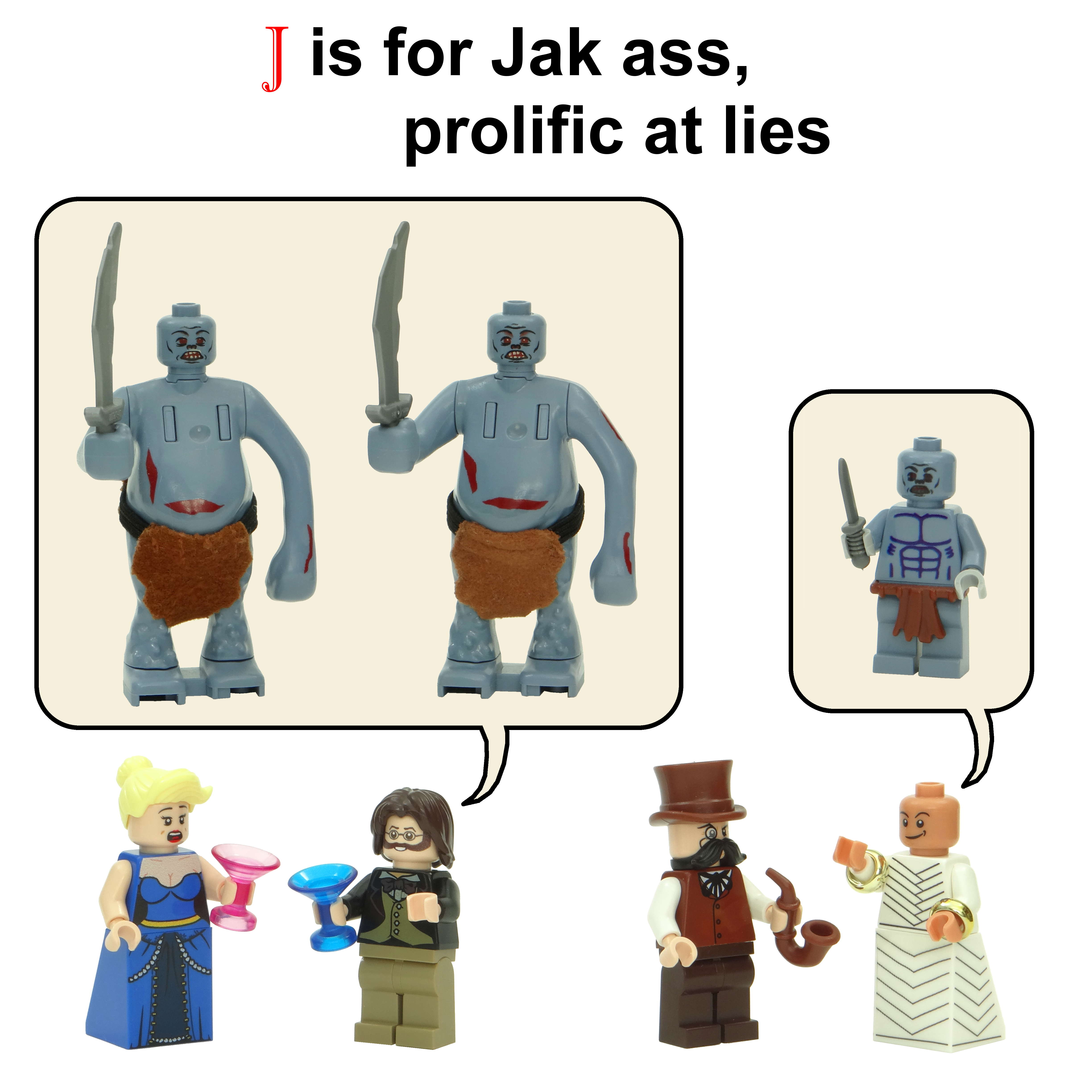 J-is-for-Jakass