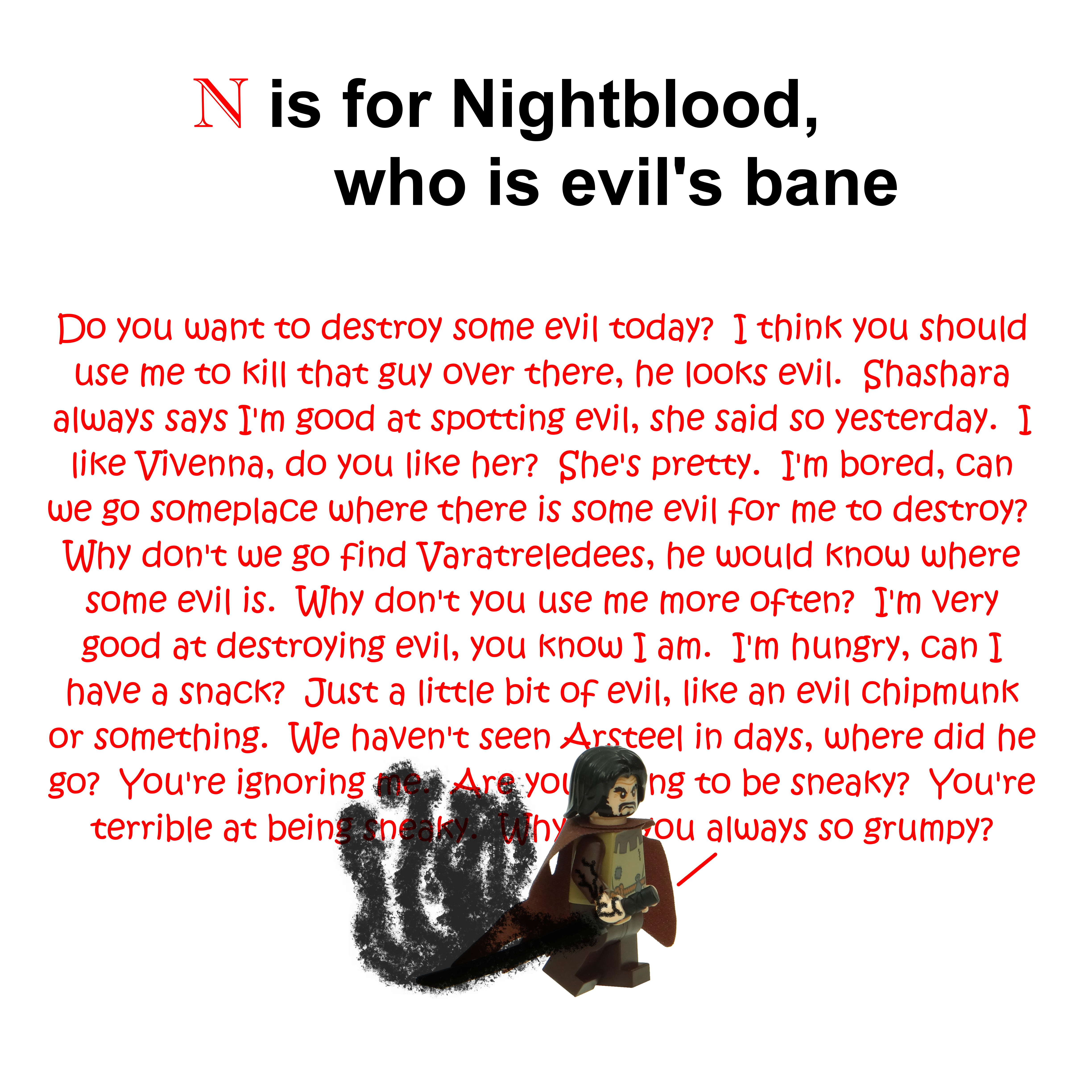 N-is-for-Nightblood