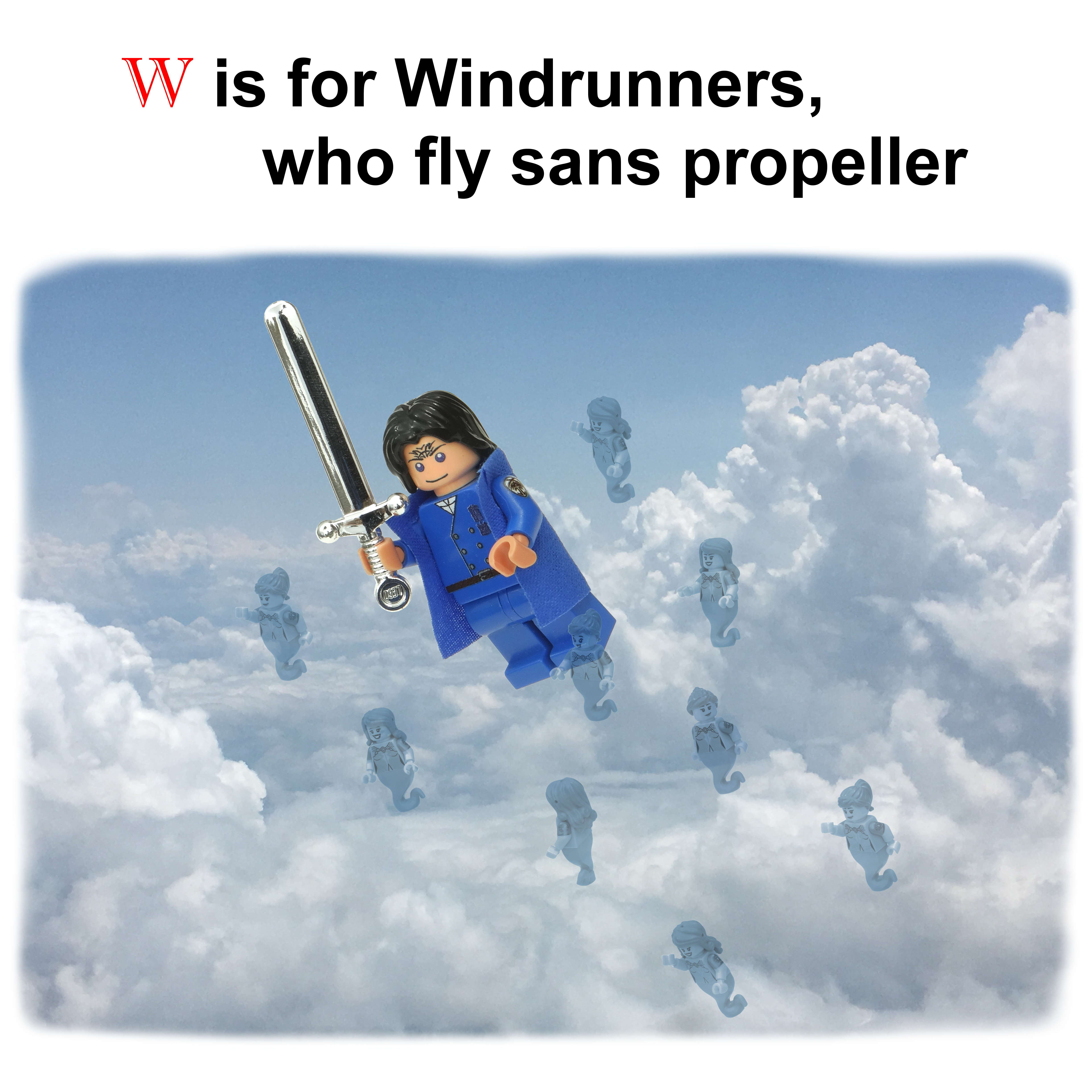 W-is-for-Windrunners