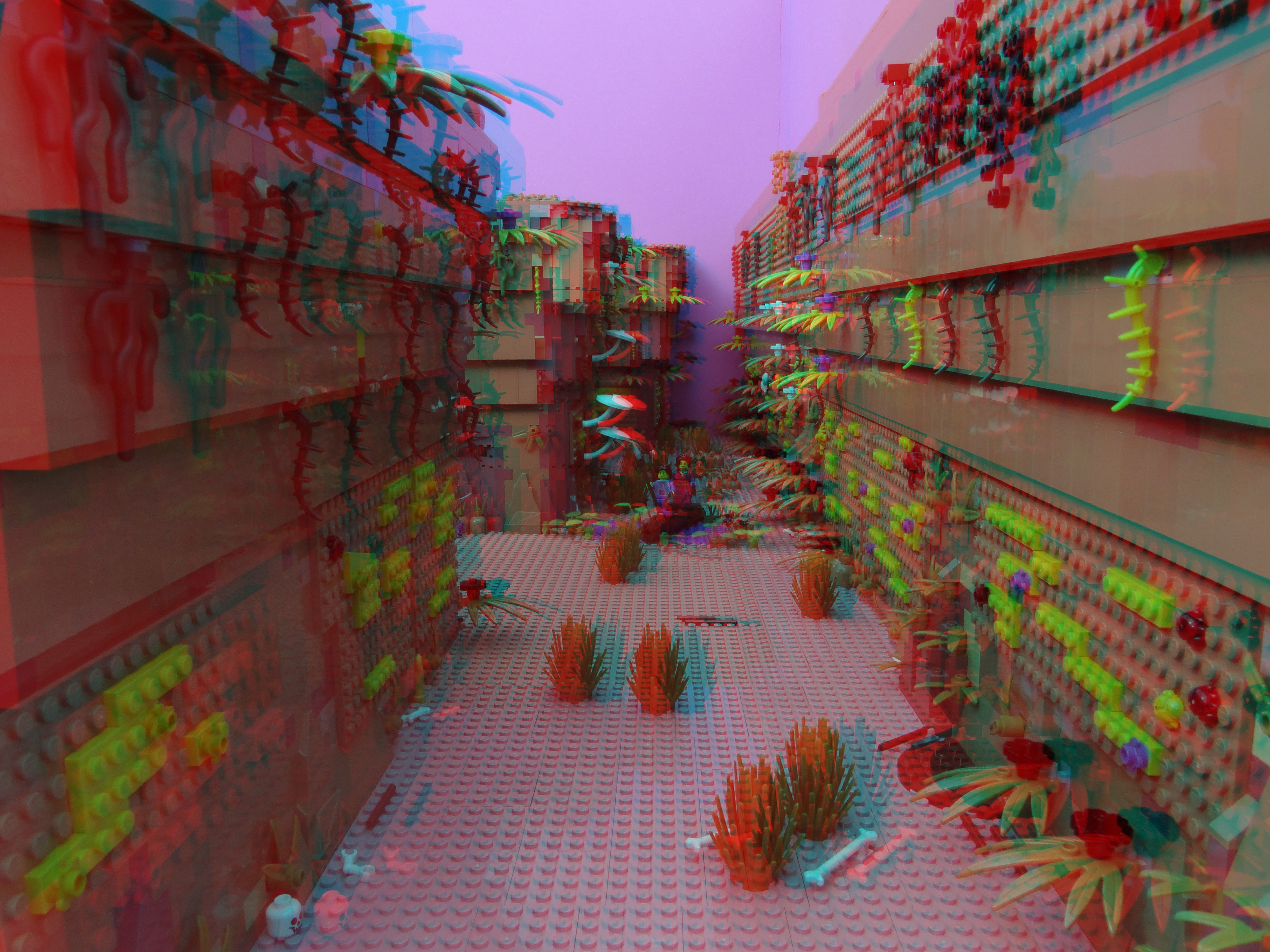 chasms_3d