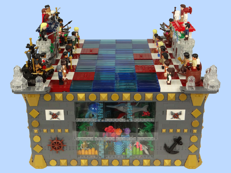 locke-lamora-chess10-side