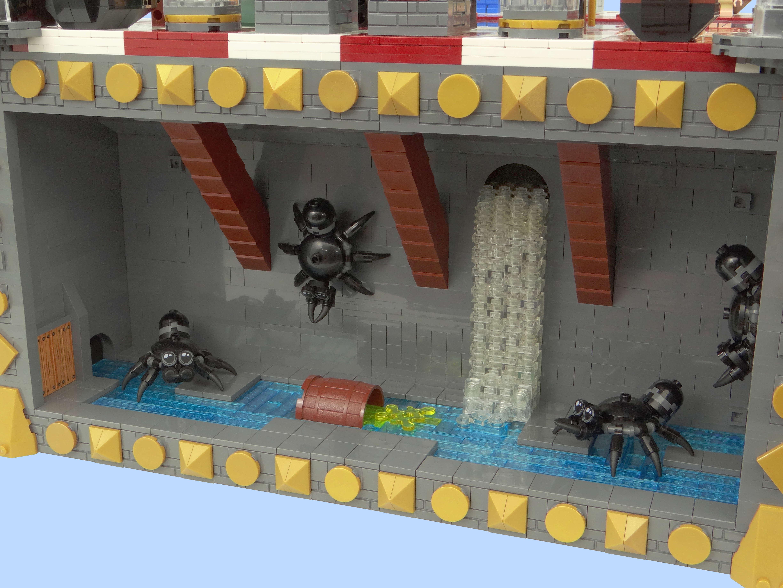 locke-lamora-chess14-catacombs