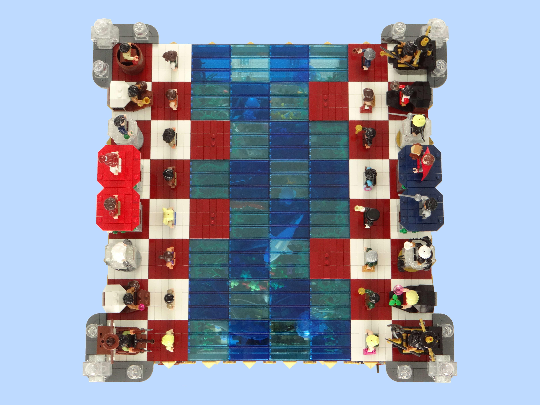 locke-lamora-chess7-top