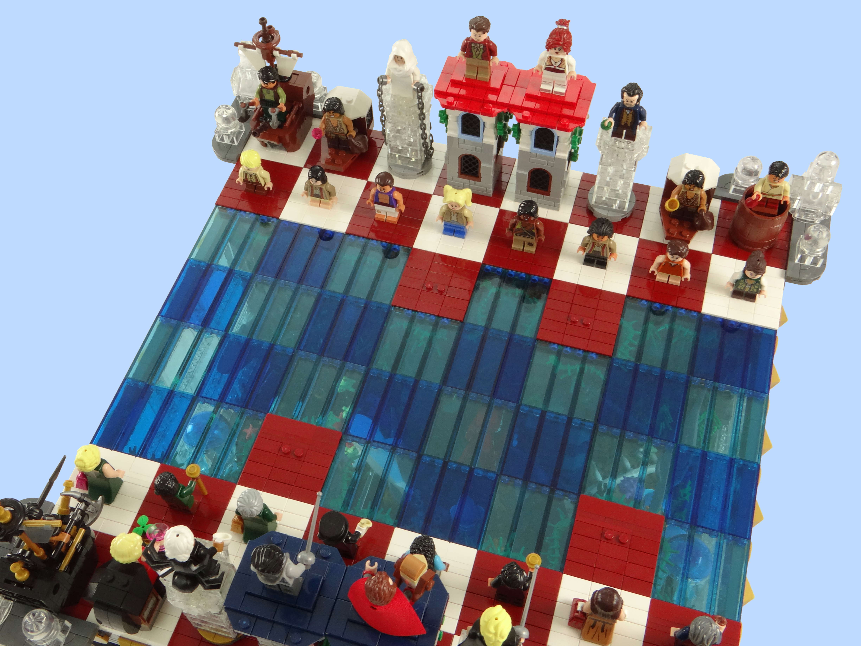 locke-lamora-chess8-top
