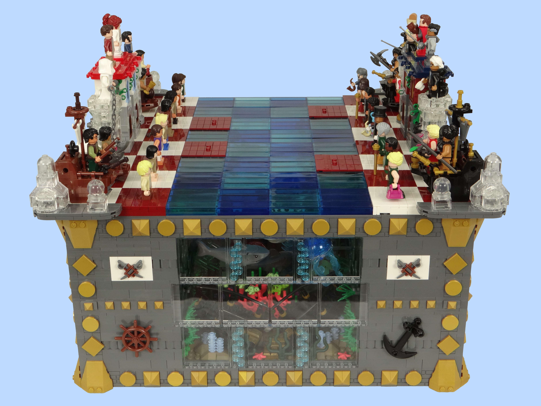 locke-lamora-chess9-side