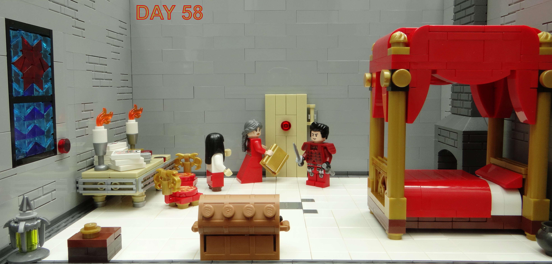 emperors_soul_day58_frava