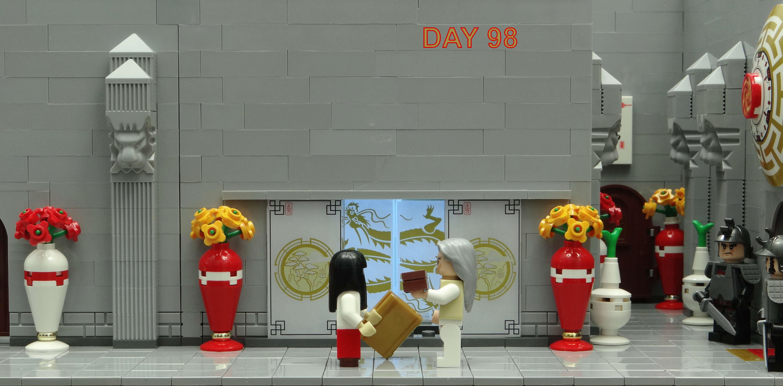 emperors_soul_day98e_gaotona